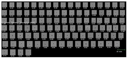 Nano images 3