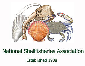 National Shellfisheries Association