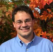 Stephen Barton Technical Customer Support Associate Fluid Imaging Technologies