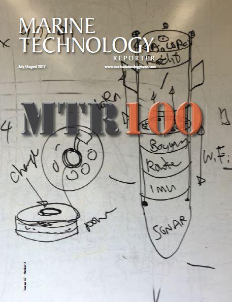 MTR100 cover 2017.jpg