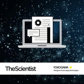 ts-blogs-800x800 yokogawa feb 2021
