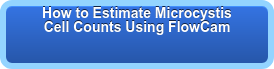 Download: How to Enumerate Microcystis Colonies Using FlowCam